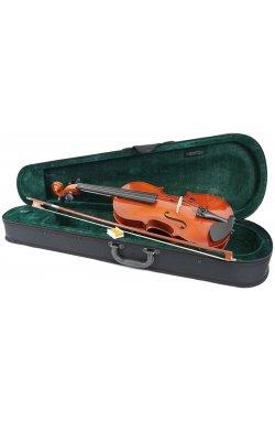 Скрипка PARKSONS CV101 3/4