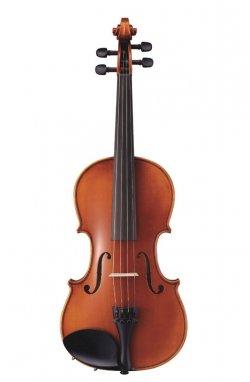 Скрипка YAMAHA V7SG 3/4