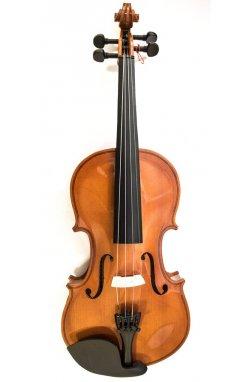 Скрипка MAXTONE TV3/4A LL
