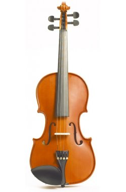 Скрипка STENTOR 1018/C STUDENT STANDARD 3/4