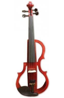 Скрипка MAXTONE ETV4/4F