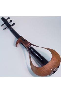Скрипка YAMAHA YEV-105 (BL)