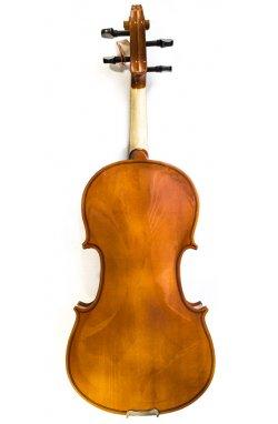 Скрипка MAXTONE TV4/4A LL