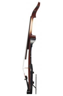 Скрипка YAMAHA YSV-104 (BRW)