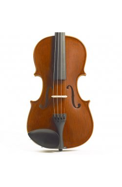 Скрипка STENTOR 1550/A CONSERVATOIRE VIOLIN OUTFIT 4/4