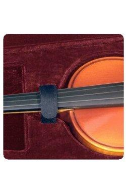 Кейс ROCKCASE RC10010 - VIOLIN 1/2