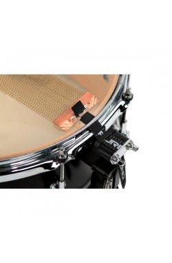 "Пружина, обод для малого барабана PURESOUND CPB1420 14"" CUSTOM PRO SERIES"