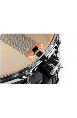 "Пружина, обод для малого барабана PURESOUND CPS1424 14"" CUSTOM PRO SERIES"