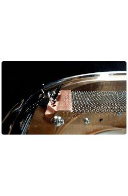 "Пружина, обод для малого барабана PURESOUND CPS1420 14"" CUSTOM PRO SERIES"