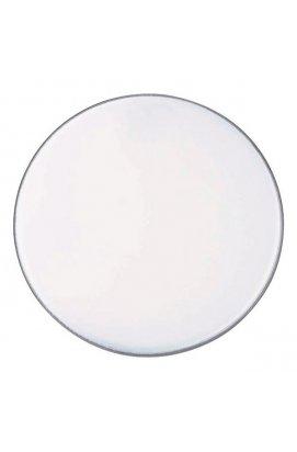 Пластик для барабана MAXTONE DHD12