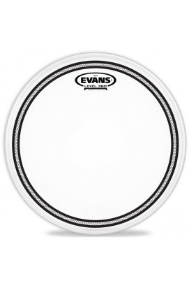 """Пластик для барабана EVANS B16EC2S 16 """"EC2 COATED SST"""