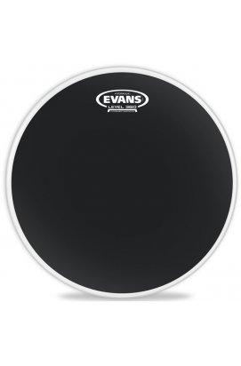 "Пластик для барабана EVANS TT13HBG 13 ""HYDRAULIC GLASS BLACK"