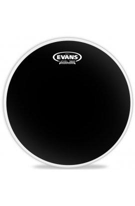 "Пластик для барабана EVANS B16ONX2 16 ""ONYX 2-PLY"