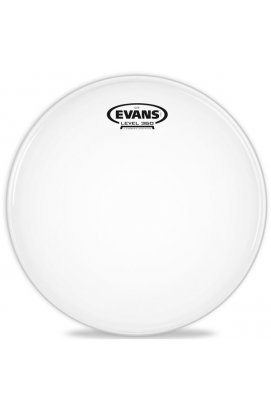 "Пластик для барабана EVANS B14G14 14 ""G14 COATED"