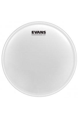 """Пластик для барабана EVANS B13UV1 13 """"UV1 COATED"""