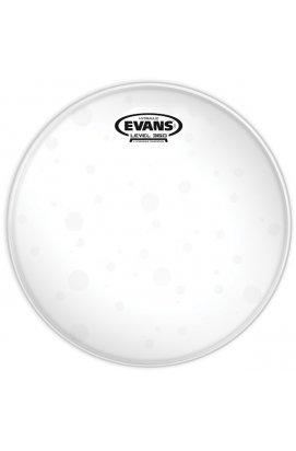 """Пластик для барабана EVANS TT10HG 10 """"HYDRAULIC GLASS"""