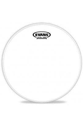 "Пластик для барабана EVANS B13G1RD 13 ""POWER CENTER REVERS DOT"