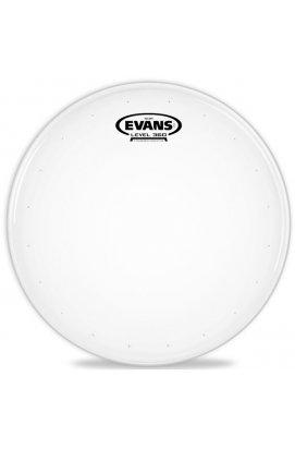 """Пластик для барабана EVANS B14HDD 14 """"GENERA HD DRY"""