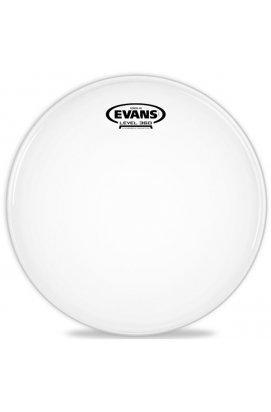 """Пластик для барабана EVANS B14HD 14 """"GENERA HD"""