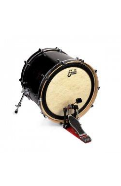 "Пластик для барабана EVANS BD22EMADCT 22"" EMAD CALFTONE"
