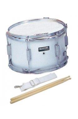 Маршевый барабан MAXTONE MSC12