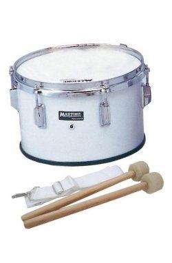 Маршевый барабан MAXTONE MTC12