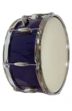 Малый барабан MAXTONE SDC603 Blue