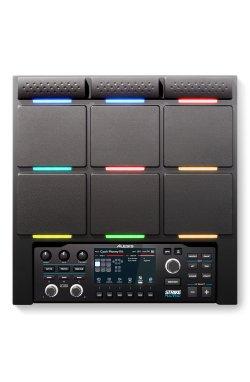 Электронные ударные ALESIS Strike MultiPad