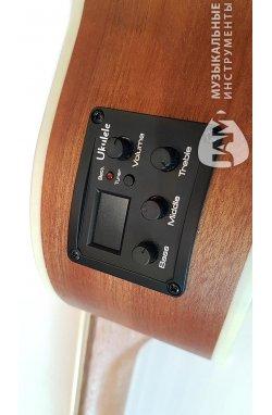 Укулеле FZONE FZUB-003 Bass Ukulele