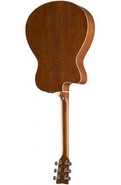 Электро-акустическая гитара YAMAHA FSX820C (BSB)