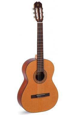 Классическая гитара ADMIRA Paloma