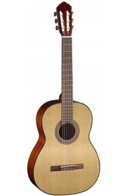 Классическая гитара CORT AC100DX (OP)