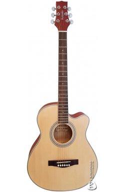 Акустическая гитара PARKSONS RFG111-38CNF