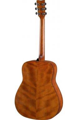 Акустическая гитара YAMAHA FG800M (NT)