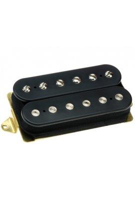 Звукознімач для гітари DIMARZIO DP191BK AIR CLASSIC BRIDGE (BLACK)