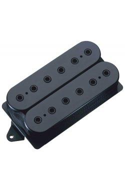 Звукосниматель для гитары DIMARZIO DP159FBK EVOLUTION BRIDGE F-SPACED (BLACK)