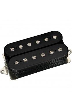 Звукосниматель для гитары DIMARZIO DP282FBK Dreamcatcher Bridge F-Spaced (Black)