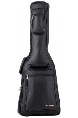 Чохол для гітари ROCKBAG RB20566B Artificial Leather - Electric Guitar