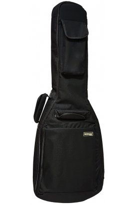 Чохол для гітари ROCKBAG RB20518 B / PLUS Student Plus - Classic Guitar