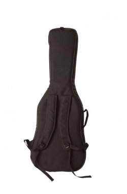 Чехол для гитары GATOR G-COBRA-DREAD