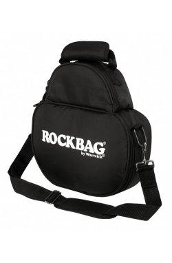 Чехол для гитары ROCKBAG RB23090 Line6 POD Bean Bag
