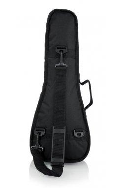Чехол для гитары GATOR GBE-UKE-SOP