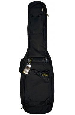 Чехол для гитары ROCKBAG RB20515 B/PLUS Student Plus - Bass