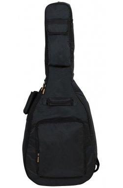 Чехол для гитары ROCKBAG RB20518B Student - Classic Guitar