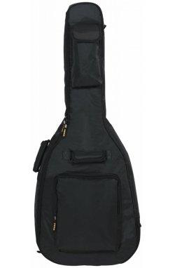 Чехол для гитары ROCKBAG RB20519B Student - Acoustic Guitar