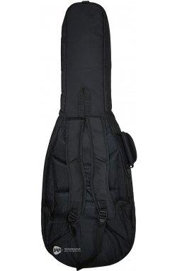 Чехол для гитары ROCKBAG RB20516 B/PLUS Student Plus - Electric Guitar