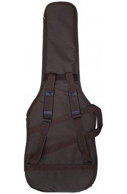 Чехол для гитары DANELECTRO BAG GTR - Electric Guitar Gig Bag
