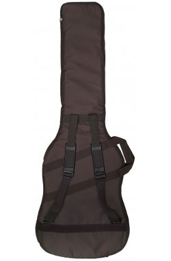 Чехол для гитары DANELECTRO BAG BAS - Bass Guitar Bag
