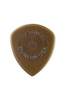 Медіатори DUNLOP 549P.88 Flow Standard Pick 0.88