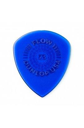 Медіатори DUNLOP 549P.73 Flow Standard Pick 0.73